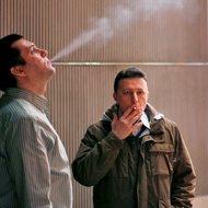 smoke HH.jpg