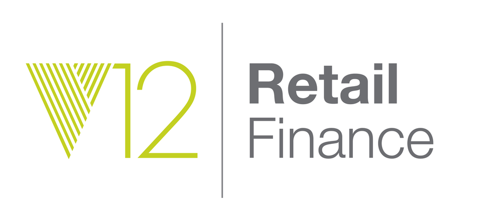 0% finance - *available based on a minimum of 10% deposit depending on loan duration*