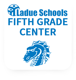 Ladue Fifth Grade Center Parent Site