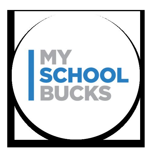 myschool-bucks.png