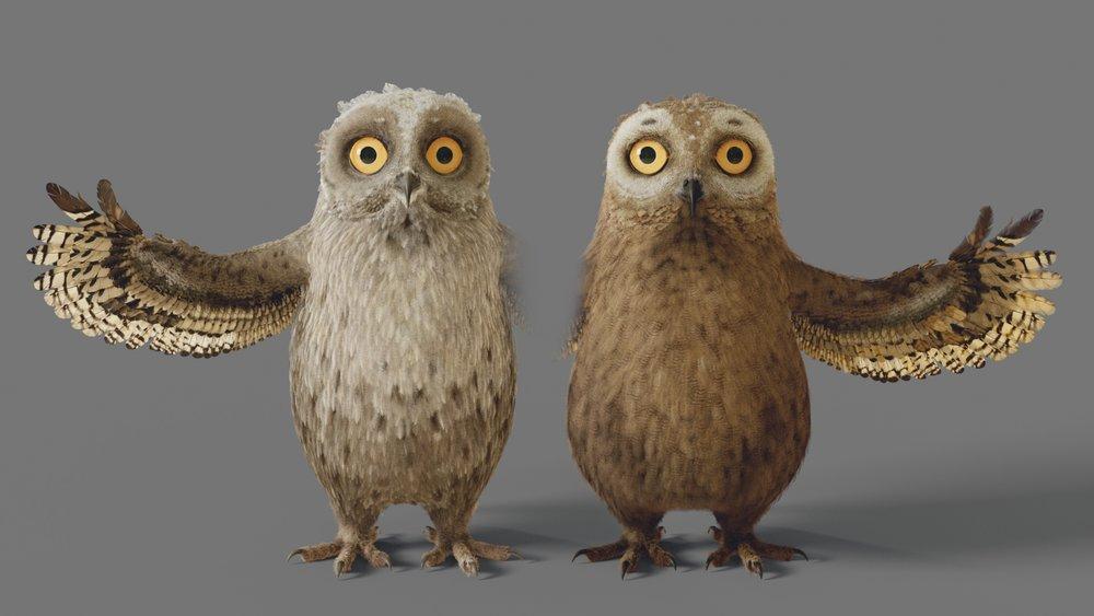 170420_owls_v2.jpg