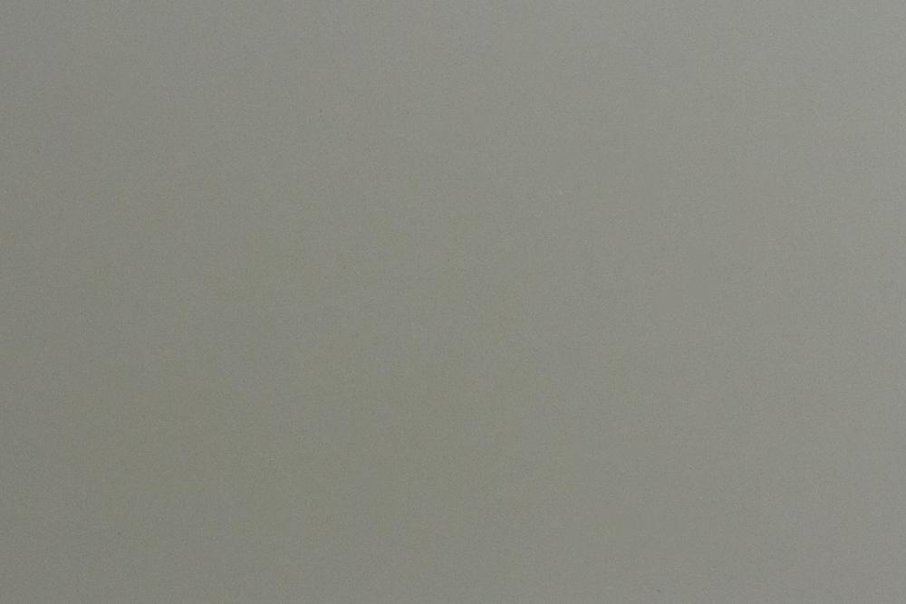 Ansi 61 Grey