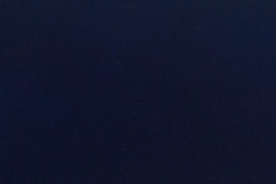 RAL5031 Cobalt Blue