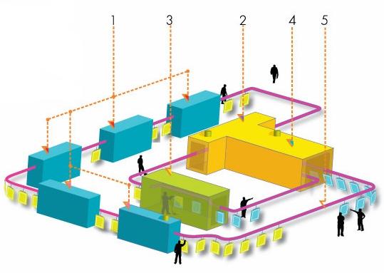 conveyor-line2.jpg