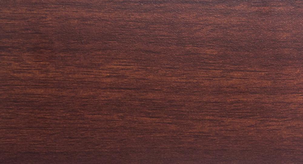 Wood Grain Textures Specifyqpc