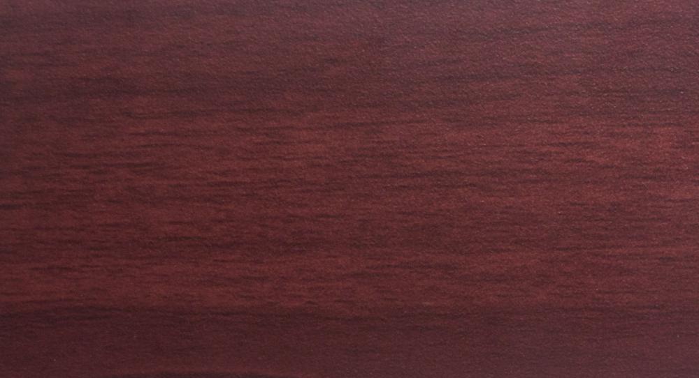 Super Cinnamon Red