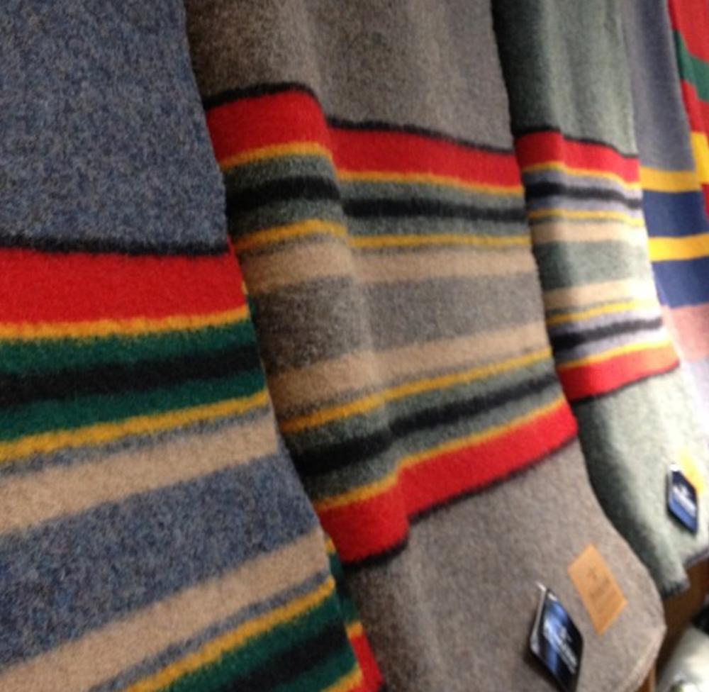 wool_blankets.png