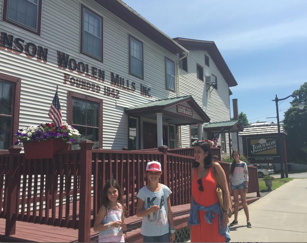 Visiting_Johnson-Woolen-Mills.png