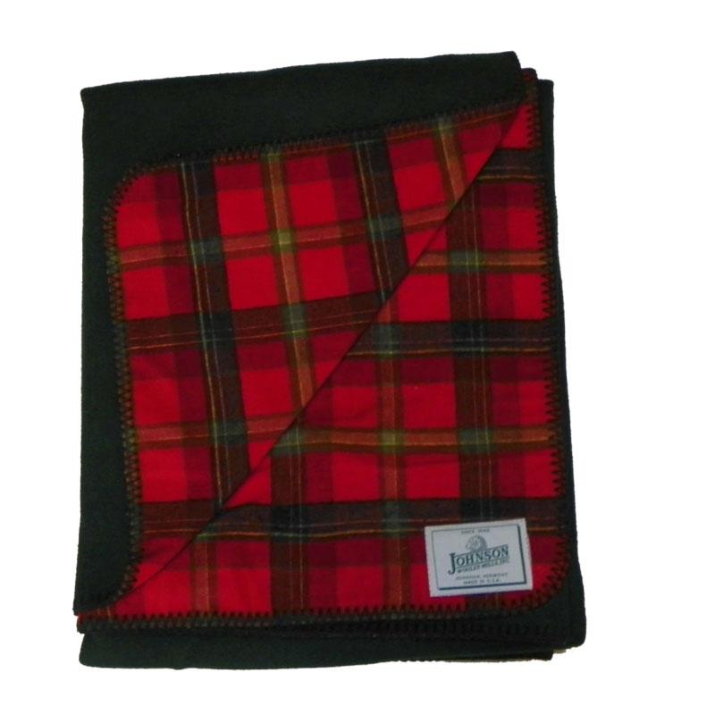 classic-wool-flannel-red-blanket.jpg