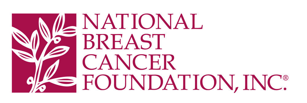 national-breast-cancer-foundation.jpg