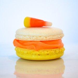 Candy Corn -