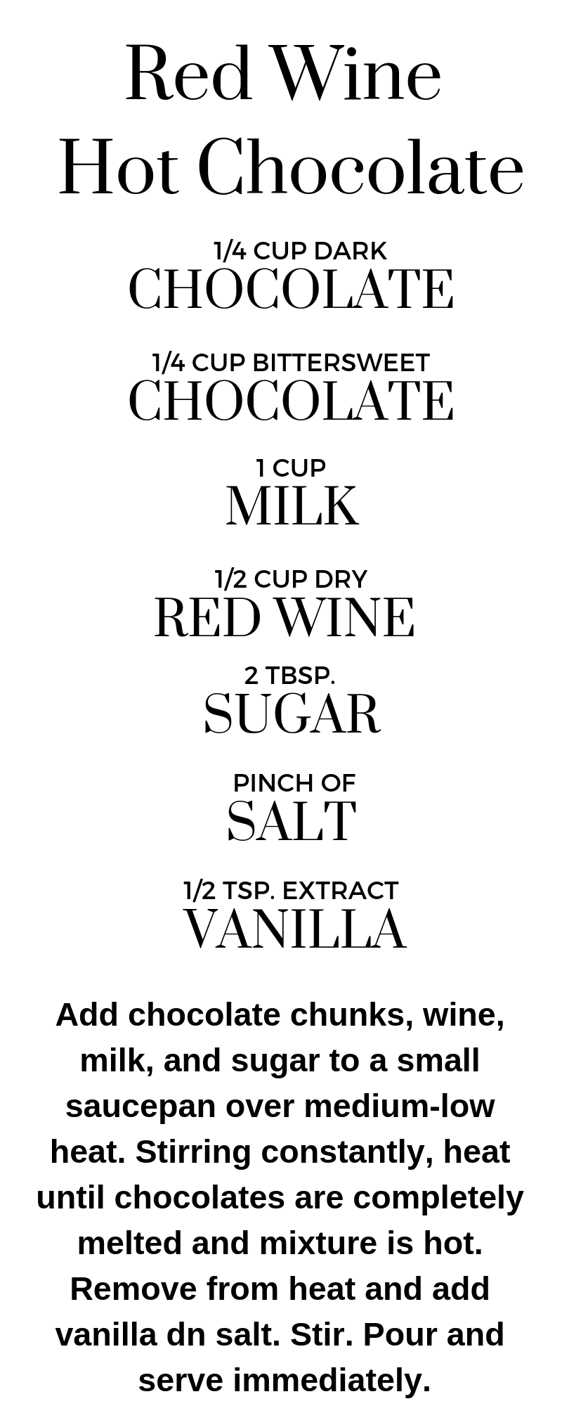 Red Wine Hot Chocolate.png