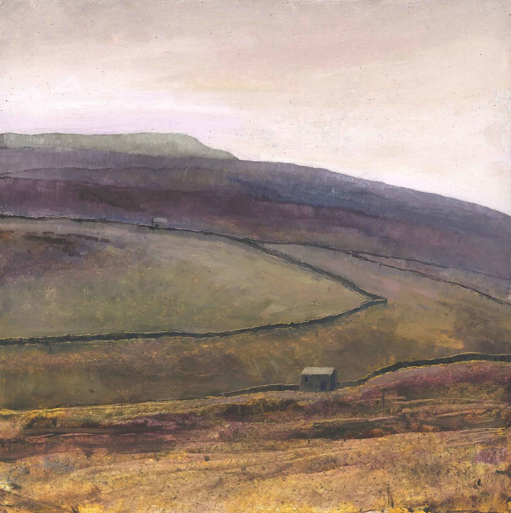 Moor Top ( Edition of 95 )