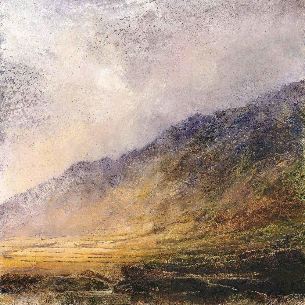 Valley Light ( Edition of 195 )
