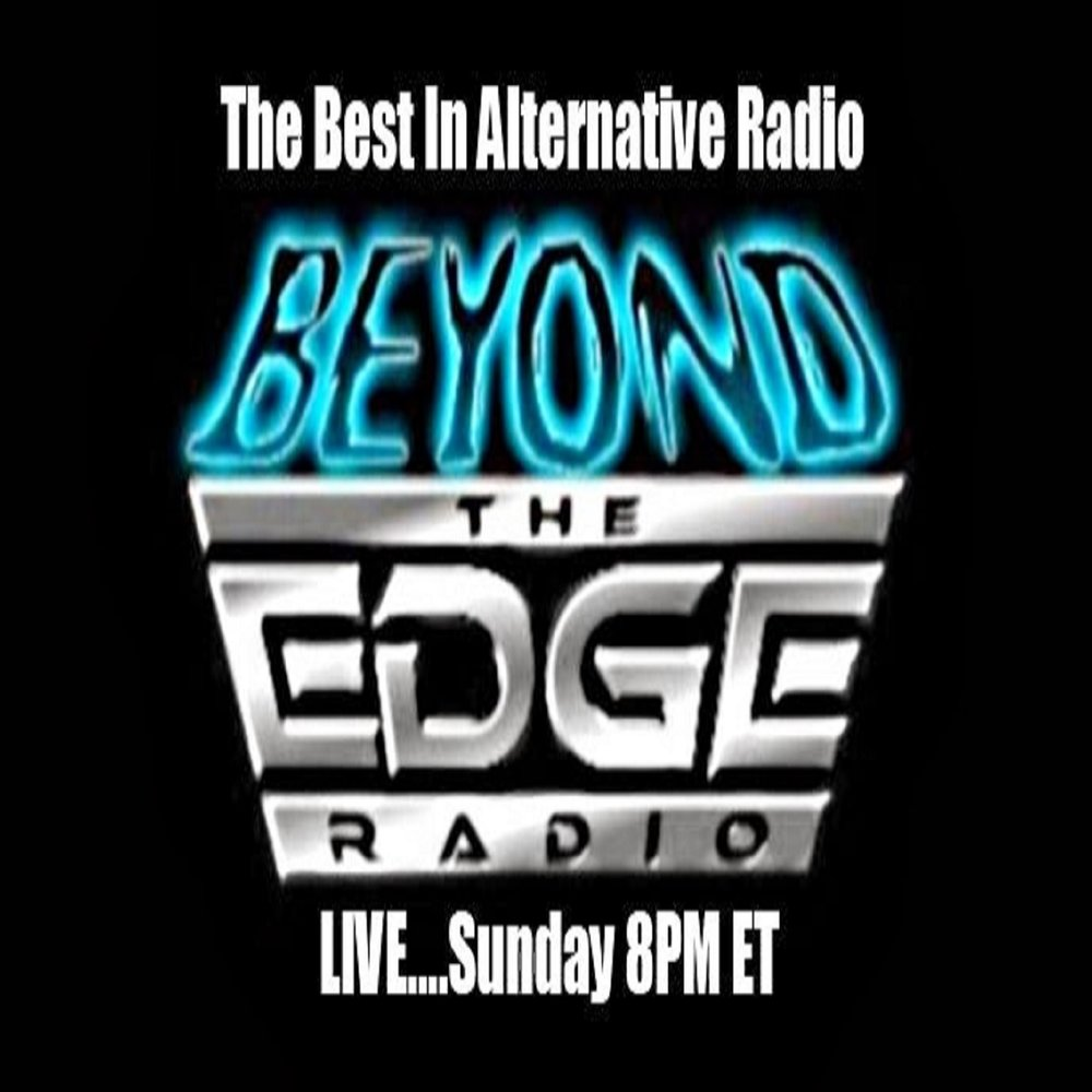 "Podcast Interview: Beyond the Edge Radio (2/9/16)   Seth and Brandon join Beyond the Edge Radio for an interview on their Minerva Monster documentary. Setting aside all of the drama, and preamble of previous ""monster"" documentaries, Minerva Monster will tell the story through witness interviews; the real story, in the words of those who lived it."