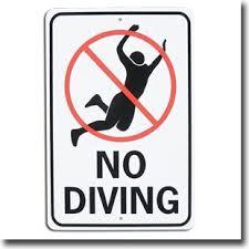 dive.jpg