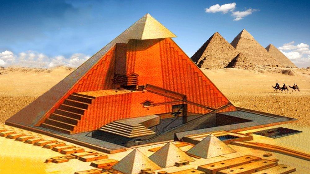 Great-Pyramid-cross-section.jpg