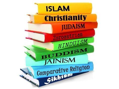 521f564cd4bb9386df395aaf1830b216--religious-books-religious-images.jpg