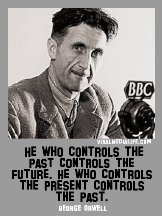 orwell controls history.jpg