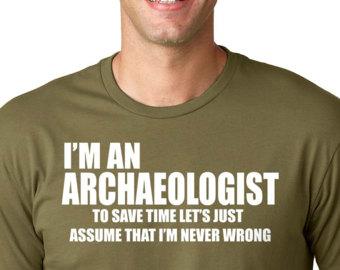 archeologist.jpg