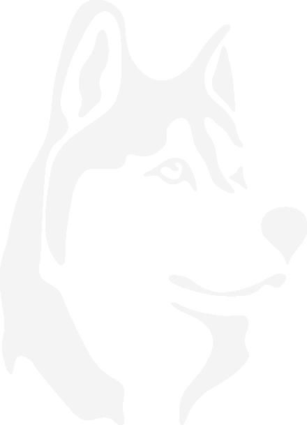 Logo_Near_White.png