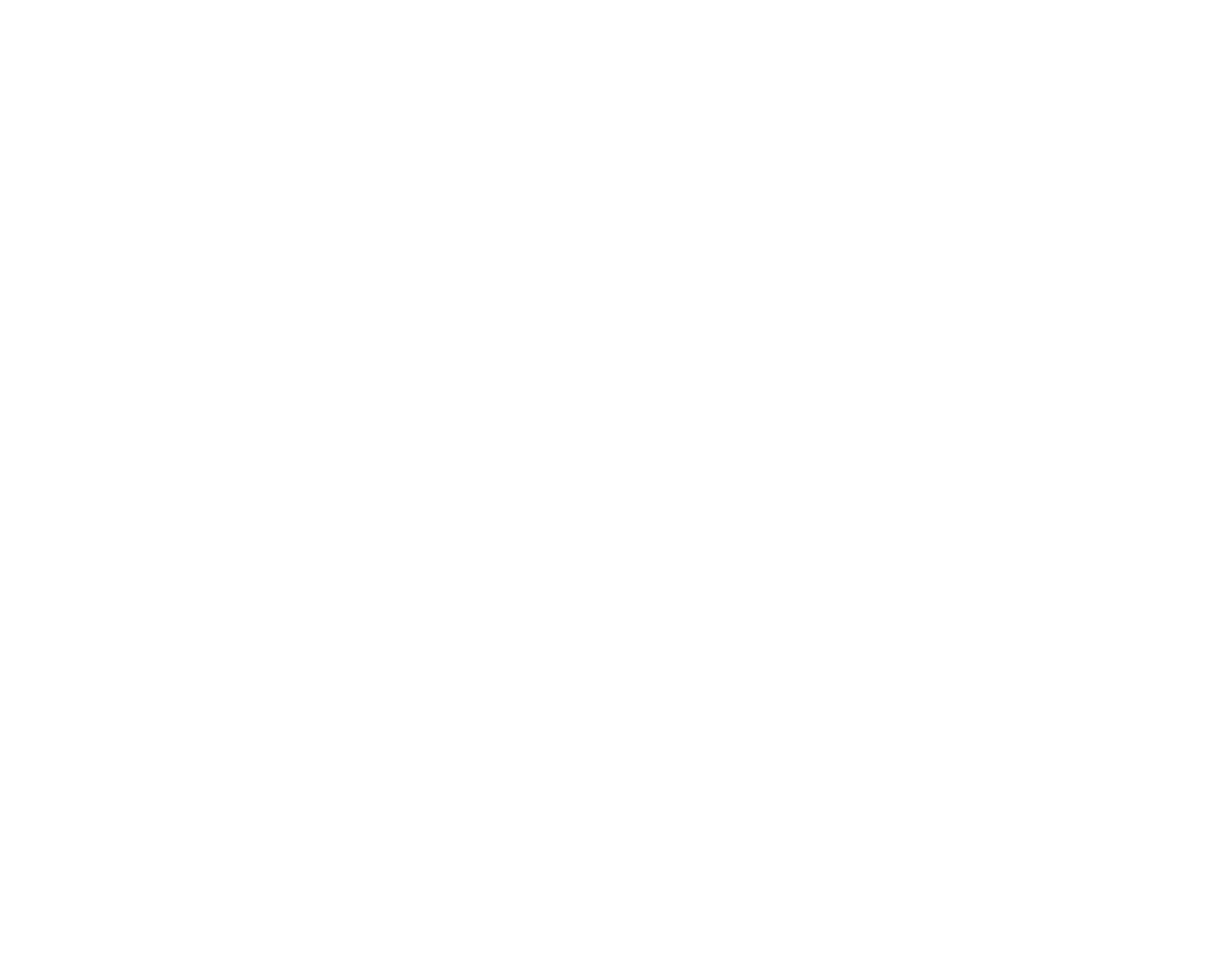 Stage 2 Theatre Company