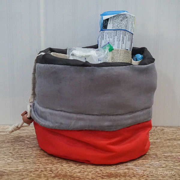 How to Build a First Aid Kit for Long-Term Travel-6.jpg