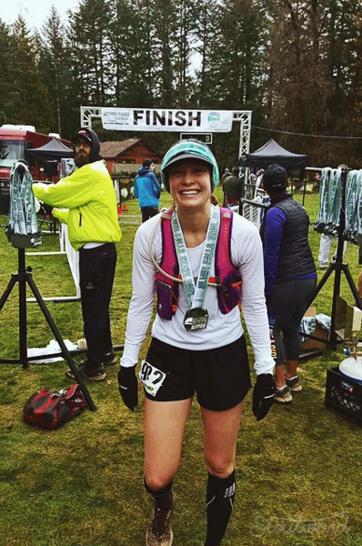 I ran a marathon and I am fine-2.jpg