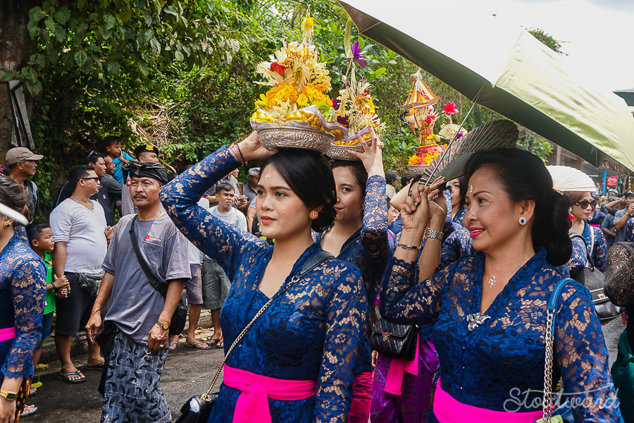 Balinese Royal Cremation Ceremony Ubud Hindu Tradition Death Ngaden_v6.jpg