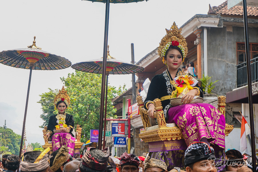 Balinese Royal Cremation Ceremony Ubud Hindu Tradition Death Ngaden_v9.jpg
