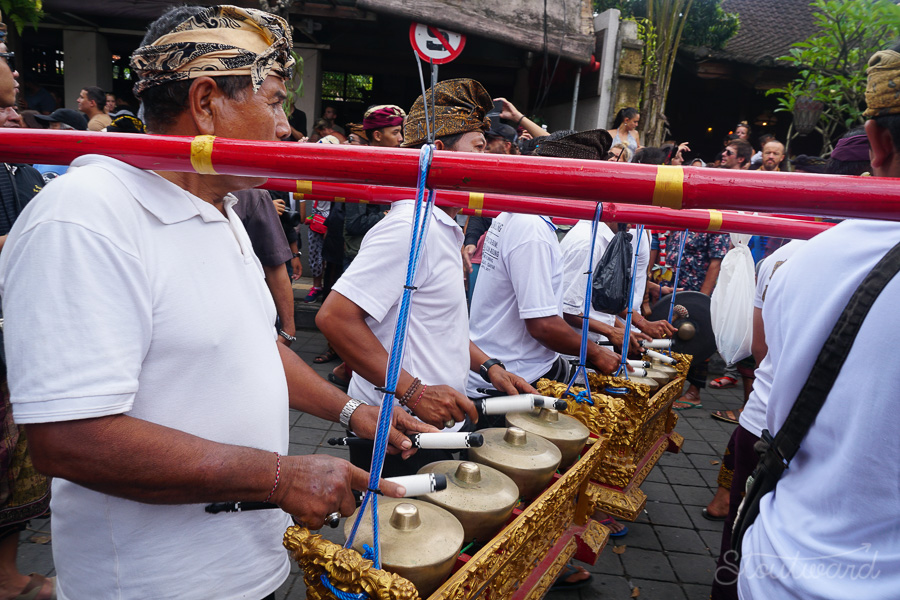 Balinese Royal Cremation Ceremony Ubud Hindu Tradition Death Ngaden-1.jpg