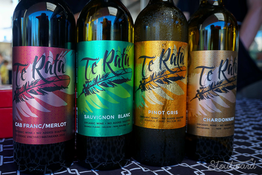 WWOOF_New Zealand_Vineyard_Winery_Farm_Work Exchange_Free Travel-8.jpg