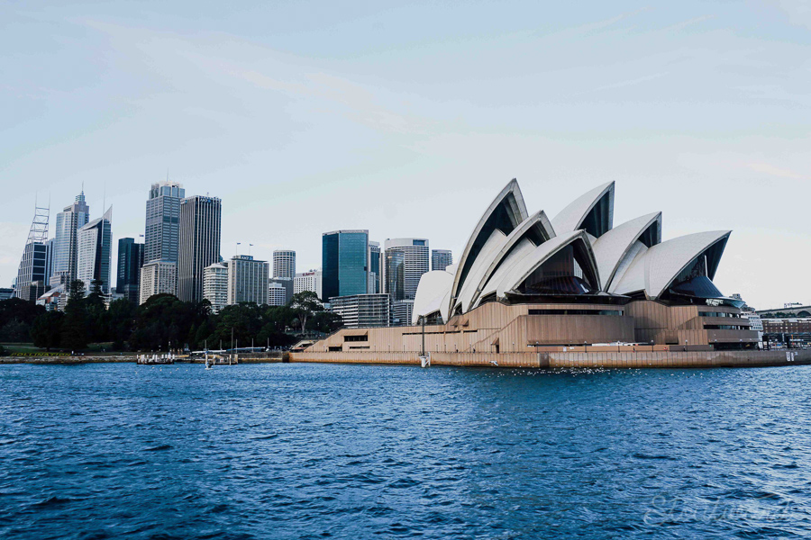 Sydney_Australia_Travel_Culture_History_Everyone Wants to Live in Sydney-3.jpg