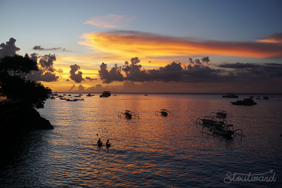 Nusa Lembongan_Bali_Travel_Sunsets_Beach_BinTang_Diving_Snorkeling-2.jpg