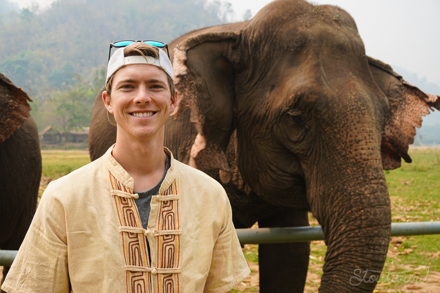 Elephants_Chiang Mai_Thailand_ENP_Elephant Nature Park_Rescue_Volunteer_Hike_Feed_Bath_Baby_Animals-5.jpg