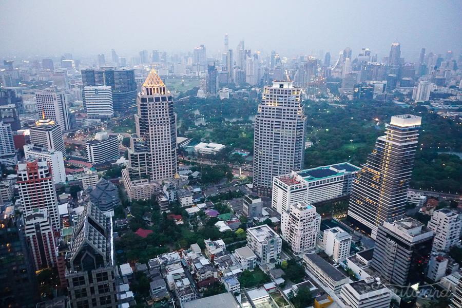 Rooftop Bar_Bangkok_Thailand-2.jpg