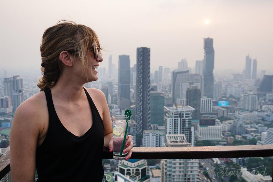 Bangkok_Thailand_Floating Markets_Rooftop Bar-2.jpg