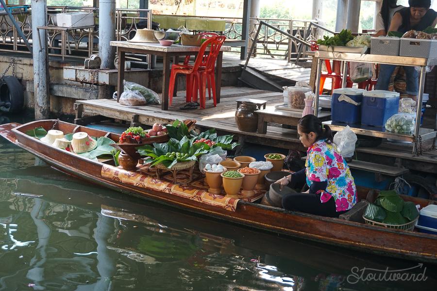 Bangkok_Thailand_Floating Markets_Rooftop Bar-1.jpg