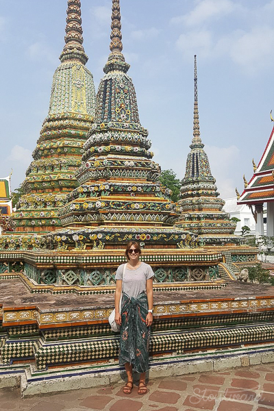 Leaning Buddha_Bangkok_Thailand_Temples-1.jpg