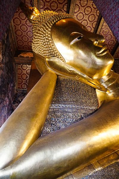 Leaning Buddha_Bangkok_Thailand_Temples-2.jpg