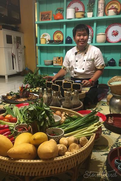 Cooking Class_Thai_Bangkok_Thailand-1-2.jpg