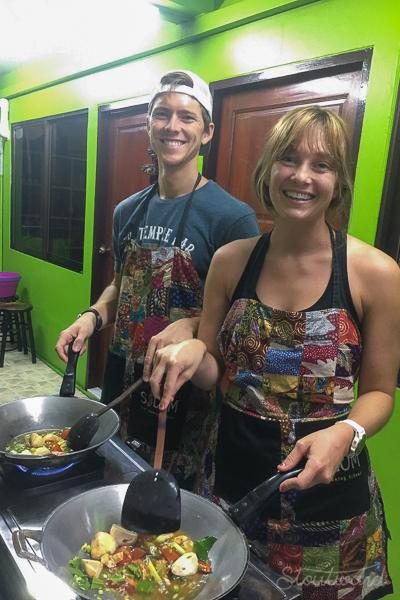 Cooking Class_Thai_Bangkok_Thailand-2.jpg