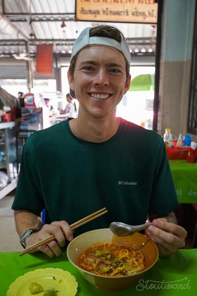 Chiang Mai_Eat_Khao Soi_Soup_Biking_MoBike_Thailand_Eating_Foodie_Tour_Chicken_To Eat-1.jpg