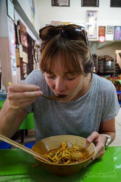 Chiang Mai_Eat_Khao Soi_Soup_Biking_MoBike_Thailand_Eating_Foodie_Tour_Chicken_To Eat-2.jpg