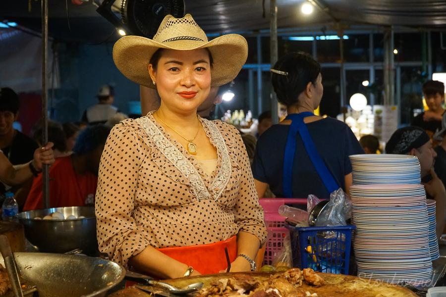 Chiang Mai_Eat_Khao Soi_Soup_Biking_MoBike_Thailand_Eating_Foodie_Tour_Chicken_To Eat_Pork_Cowboy Hat_Roti_Rice-3.jpg