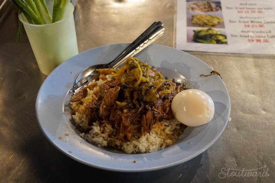 Chiang Mai_Eat_Khao Soi_Soup_Biking_MoBike_Thailand_Eating_Foodie_Tour_Chicken_To Eat_Pork_Cowboy Hat_Roti_Rice-1.jpg