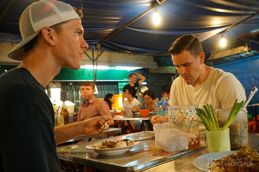 Chiang Mai_Eat_Khao Soi_Soup_Biking_MoBike_Thailand_Eating_Foodie_Tour_Chicken_To Eat_Pork_Cowboy Hat_Roti_Rice-2.jpg