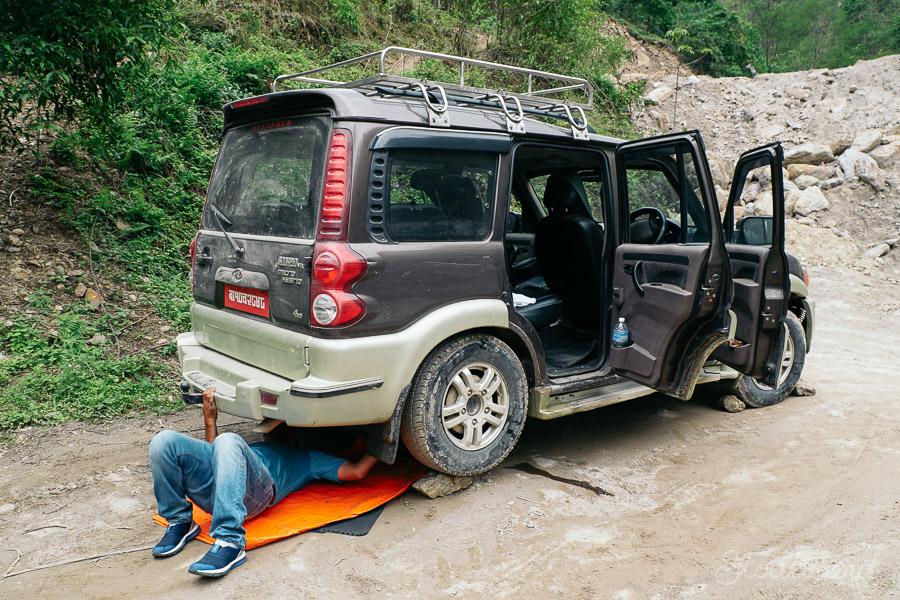 Day 1 Annapurna-1.jpg