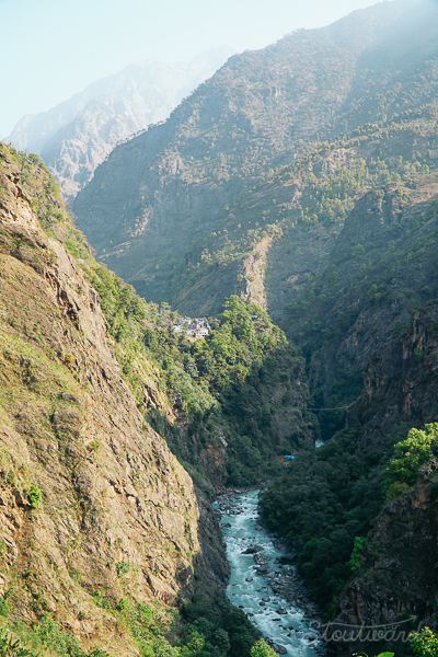 Day 2 Annapurna-2.jpg