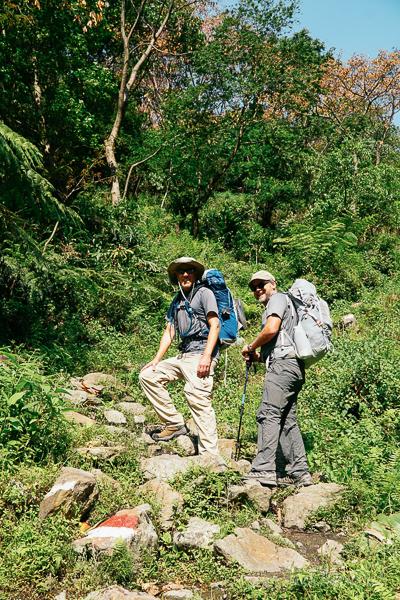 Day 2 Annapurna-3.jpg